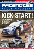 Issue 122 - May 2014